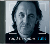 Ruud Hermans - If I Could Only Fly