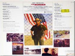 Ry Cooder John Hiatt en Flaco Jimenez Soundtrack