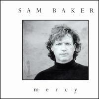 Sam Baker - Orphan