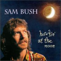 Sam Busk - Howlin' at the Moon