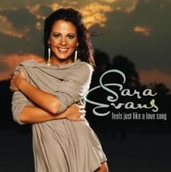 Sara Evans - Feels Like a Love Song