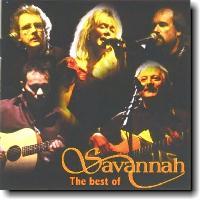 Savannah - Baby's Got a Hold on Me