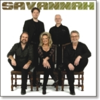Savannah - Why You Have Been Gone So Long