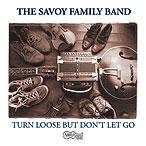The Savoy Family Band - Tous Les Soirs Quand Ca Fait Noir
