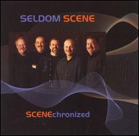 Seldom Scene - This Morning at Nine