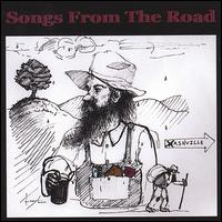 Songs From the Road - Gonna Start a Bluegrass Band in Asheville