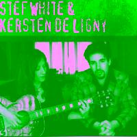 Stef White and Kersten de Ligny - A Million Cries