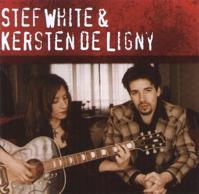 Stef White en Kersten de Ligny - A Million Cries