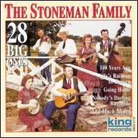 The Family Stoneman