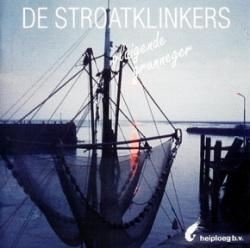 Stroatklinkers - Zoltkamp