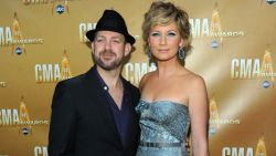Sugarland - Award Winning Duo Vocal of the Year