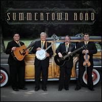Summertown Road - That's Kentucky