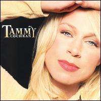 Tammy Cochran - Angels in Waiting