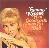 Tammy Wynette - Apartment #9