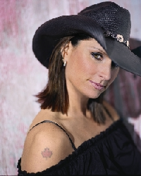 Terri Clark - In My Next Life