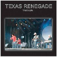 Texas Renegade - Shelter from the Storm