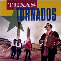 Texas Tornados - Hey Baby Que Paso