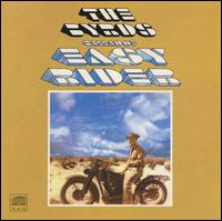 The Byrds - Ballad of the Easy Rider