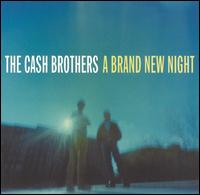 The cash Brothers - You're It