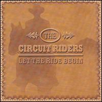 The Circuit Riders - Lonesome Wind