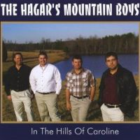 Tha Hagar's Mountain Boys - Where's the Lonesome