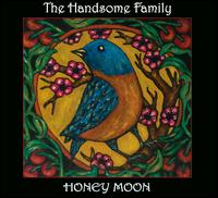The Handsome Family - When You Whispered