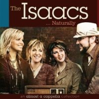 The Isaacs - Can He Be Found