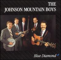 The Johnson Mountain Boys - Duncan and Brady