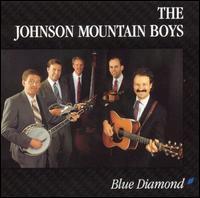 The Johnson Mountain Boys - Duncan & Brady