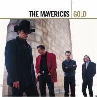 The Mavericks - There Goes My Heart