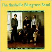The Nashville Bluegrass Band - The Train Carrying Jimmie Rodgers Home