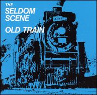 The Seldom Scene - Working On a Building