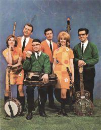 The Stonemans - Five Little Johnson Girls