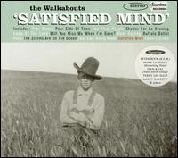 The Walkabouts - Will You Miss Me