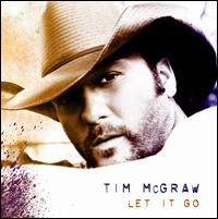 Tim McGraw _ Kristofferson