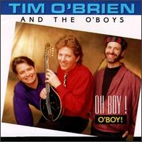 Tim O'Brien and Del McCoury - When I Paint My Masterpiece