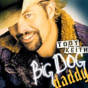 Toby Keith - White Rose