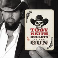 Toby Keith - Sundown