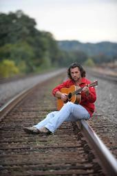 Todd Jones - Sittin' in Atlanta Station