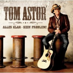 Tom Astor feat. Dolly Parton - To Daddy