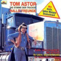Tom Astor - Hallo Guten Morgen Deutschland