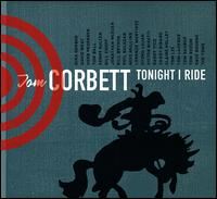 Tom Corbett - Here Comes the Border