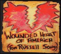 Iris DeMent on Wounded Heart of America (Acres of Corn)