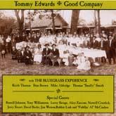 Tommy Edwards - Christmas Letter