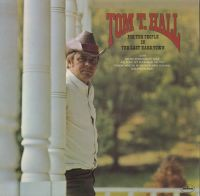 Tom T. Hall -  Pay No Attention to Alice