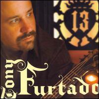 Tony Furtado - I Wait For This