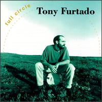 Tony Furtado - Man of Constant Sorrow