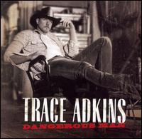 Trace Adkins - I Got My Game On