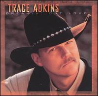 Trace Adkins - Left Something Turned on at Home