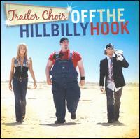 Trailer Choir - Rockin' the Beer Gut
